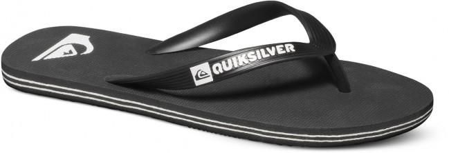 quiksilver_men_s_molokai_sandal_black_black_white