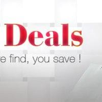 [Amazon 經驗分享]找便宜商品的臉書社團及網站!(上)
